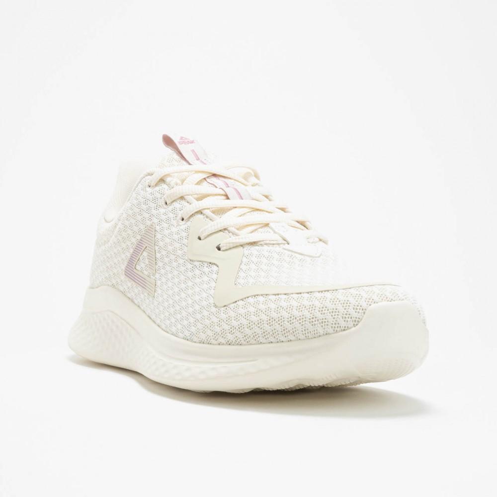 Chaussure lingo ii Blanc sale