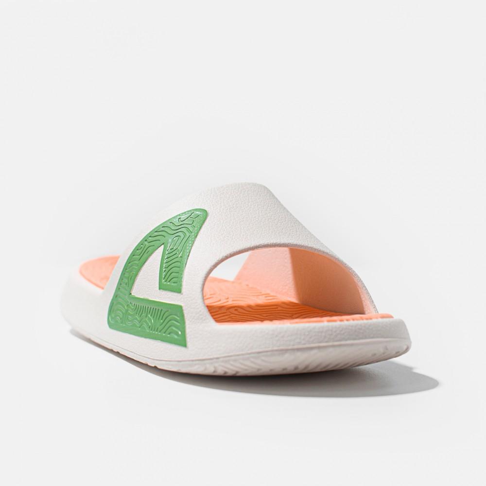 Taichi slipper ii Blanc...