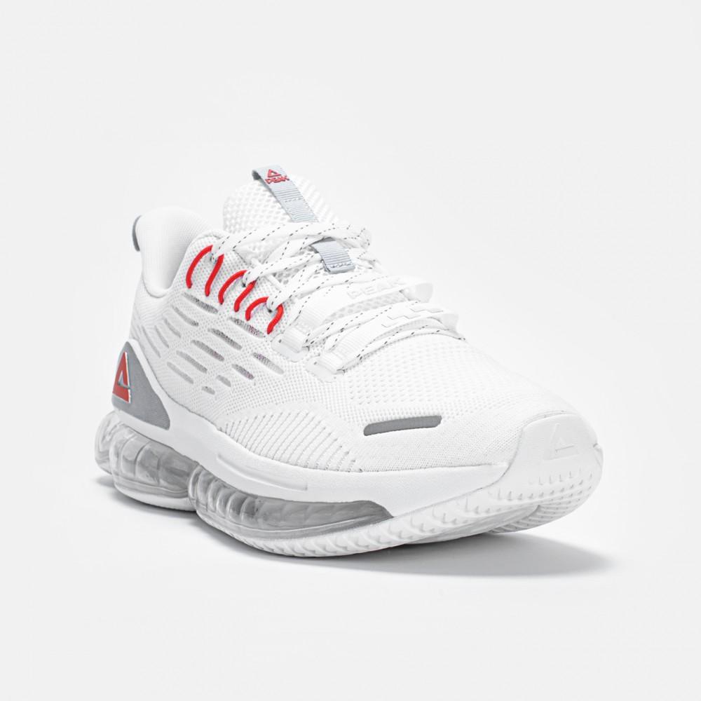 Chaussure p-sacdrive Blanc