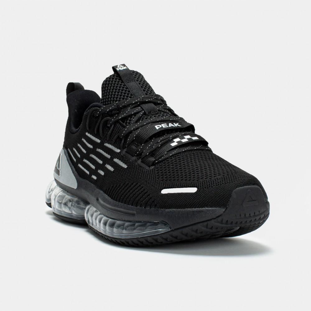 Chaussure p-sacdrive Noir gris