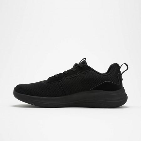Chaussure walking lifestyle pour homme tunisie noir