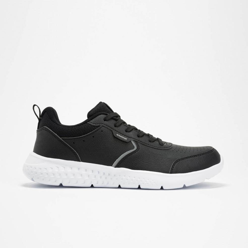 Chaussure urban trend Noir