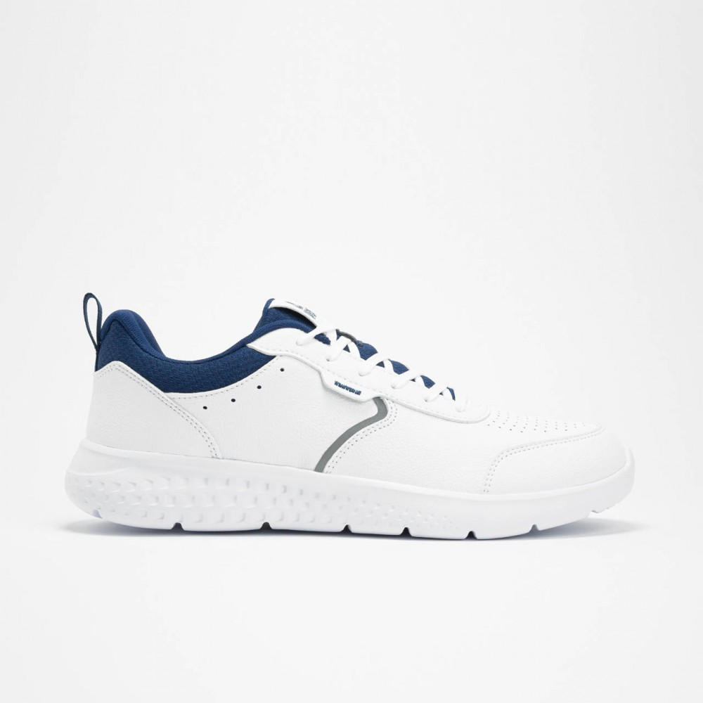 Chaussure urban trend Blanc...