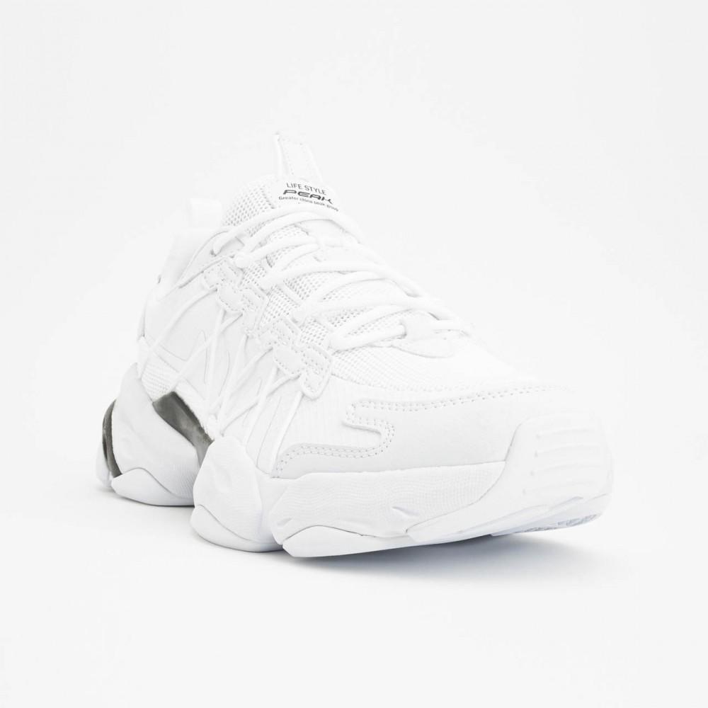 Chaussure gear Blanc