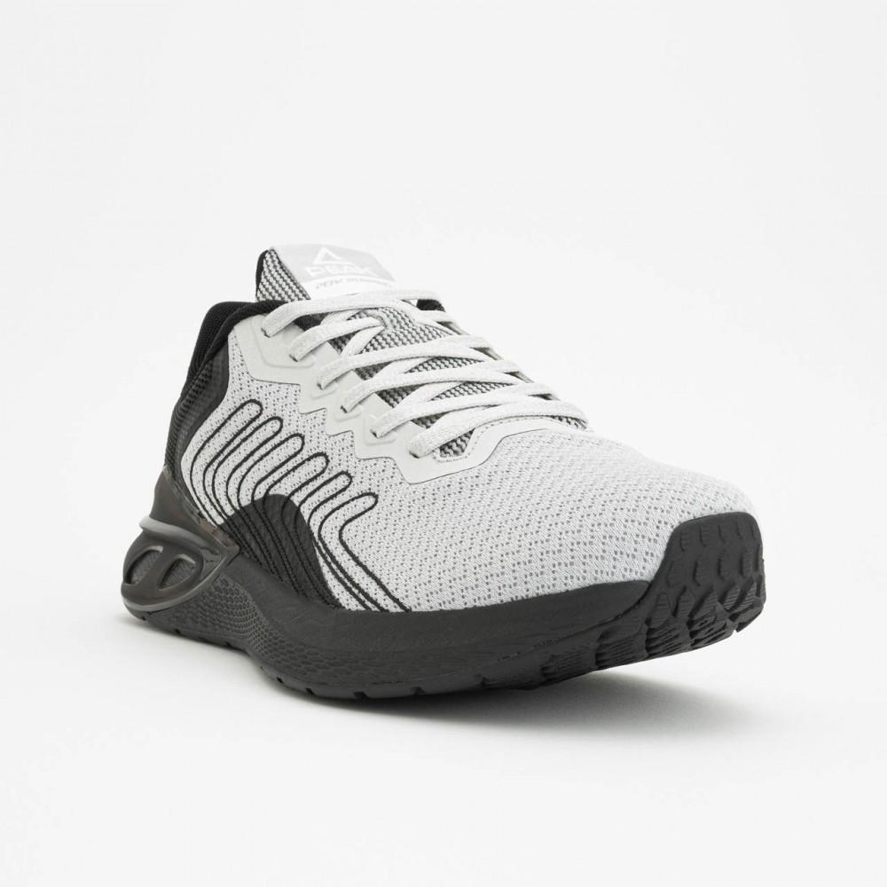 Chaussure run x Noir gris