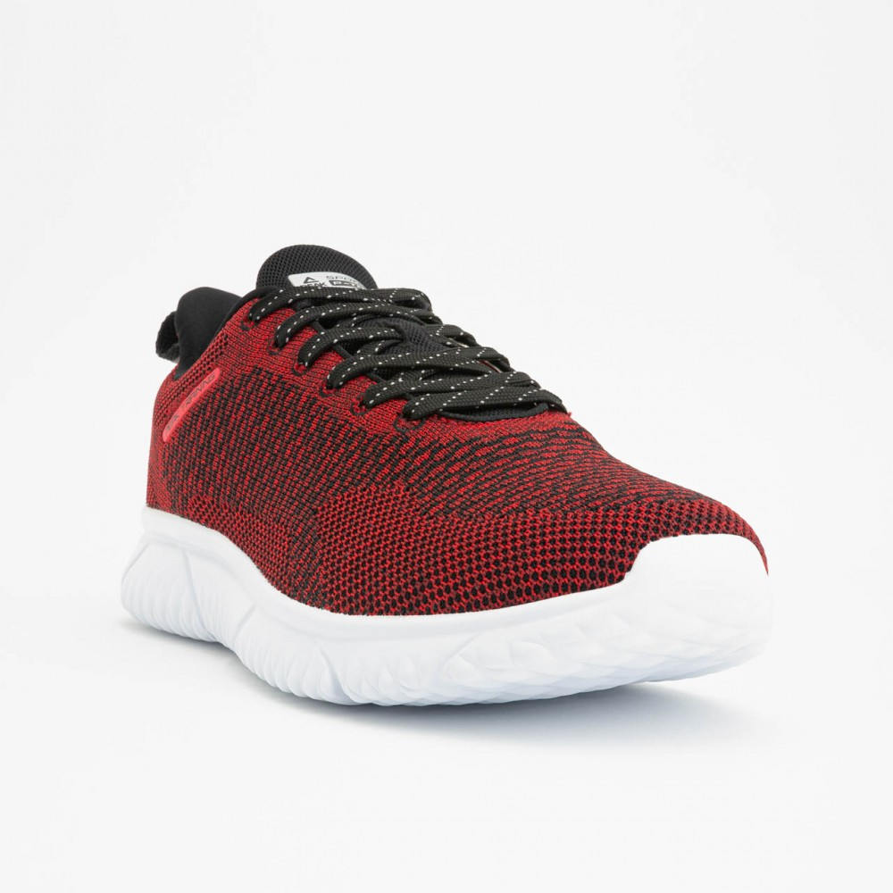 Chaussure p-light Rouge...