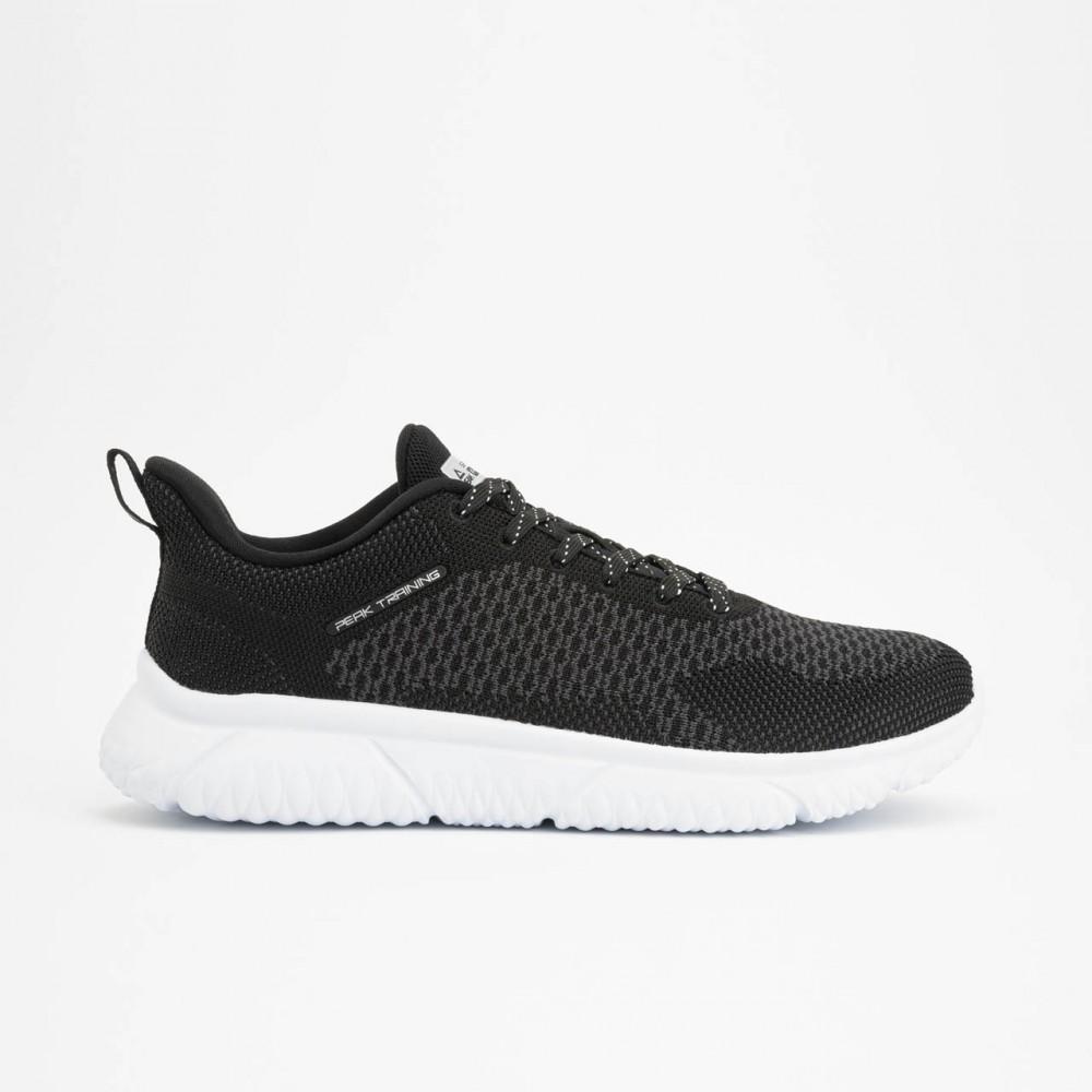 Chaussure p-light Noir blanc