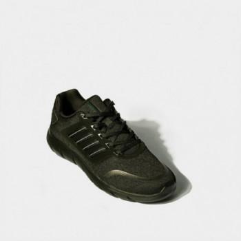 Chaussure taichi 2.0 Noir