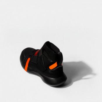 chaussure confortable et tendance en Tunisie 2021