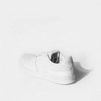 Chaussure taichi 1.0 Noir...