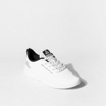 Chaussure taichi Blanc