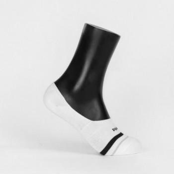 Chaussure p-motive gear ii...
