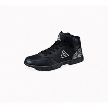 Chaussure tp vi Noir