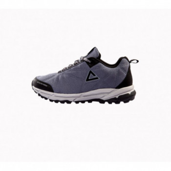 Chaussure tp vi Noir gris