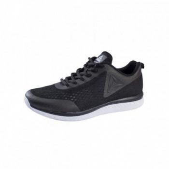 Chaussure speedy ii Noir