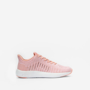 CHAUSSURE WAVE-rose