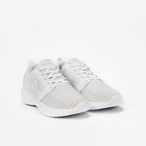 CHAUSSURE X30-blanc