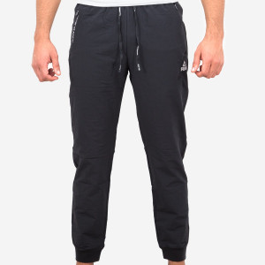 PANTALON IMPERMEABLE-noir