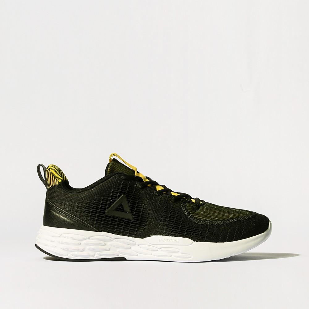 Chaussure p-motive max Noir...