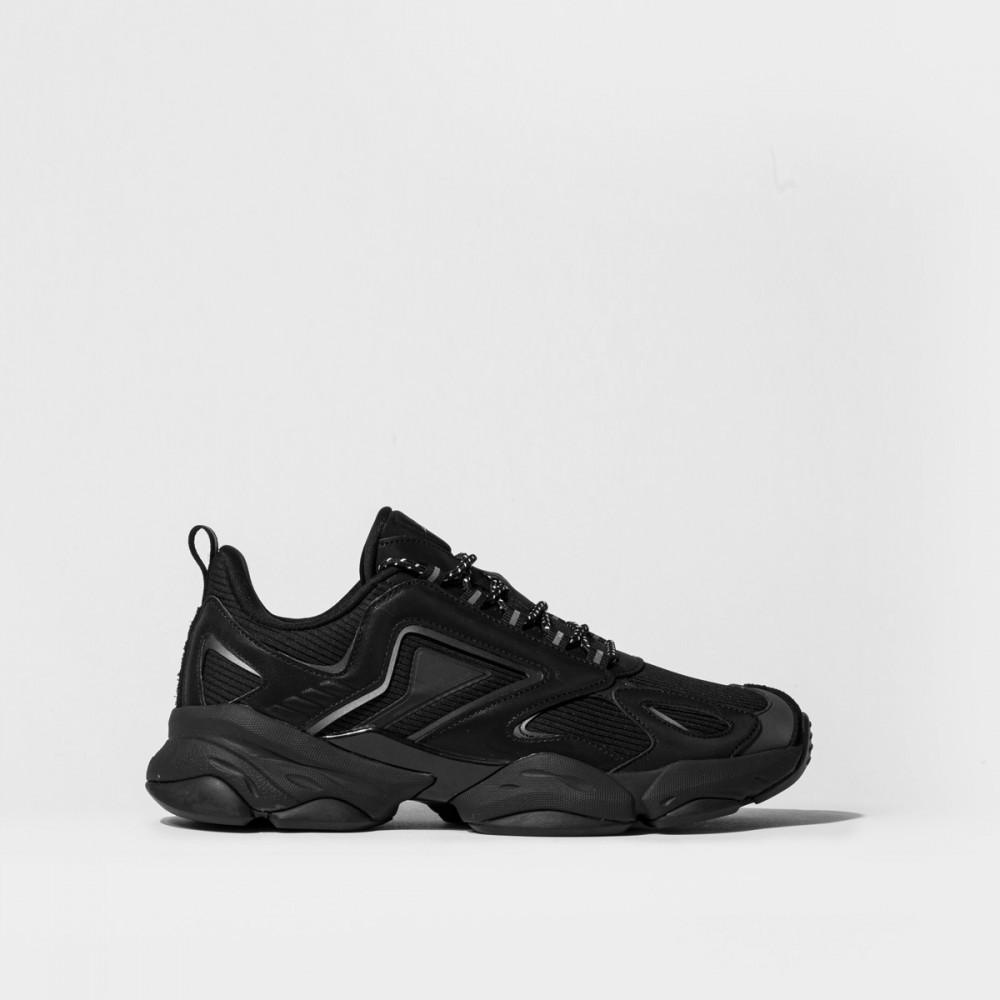 Chaussure p-motive gear Noir