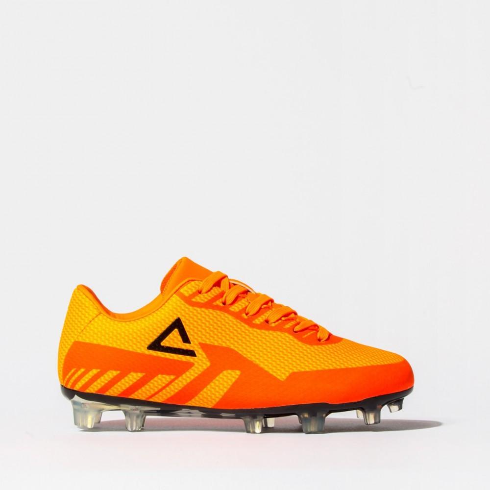 Chaussure football tech...