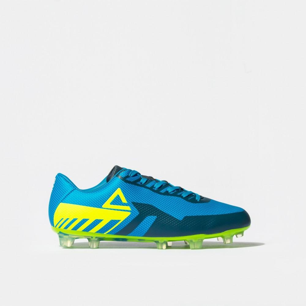 chaussure crampon de football pour hommes et enfants en tunisie