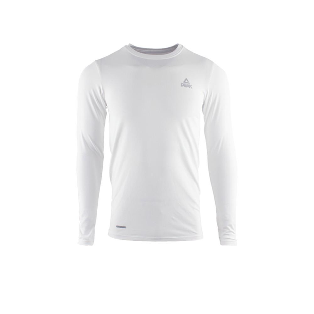 T-shirts p-cool long sleeve...