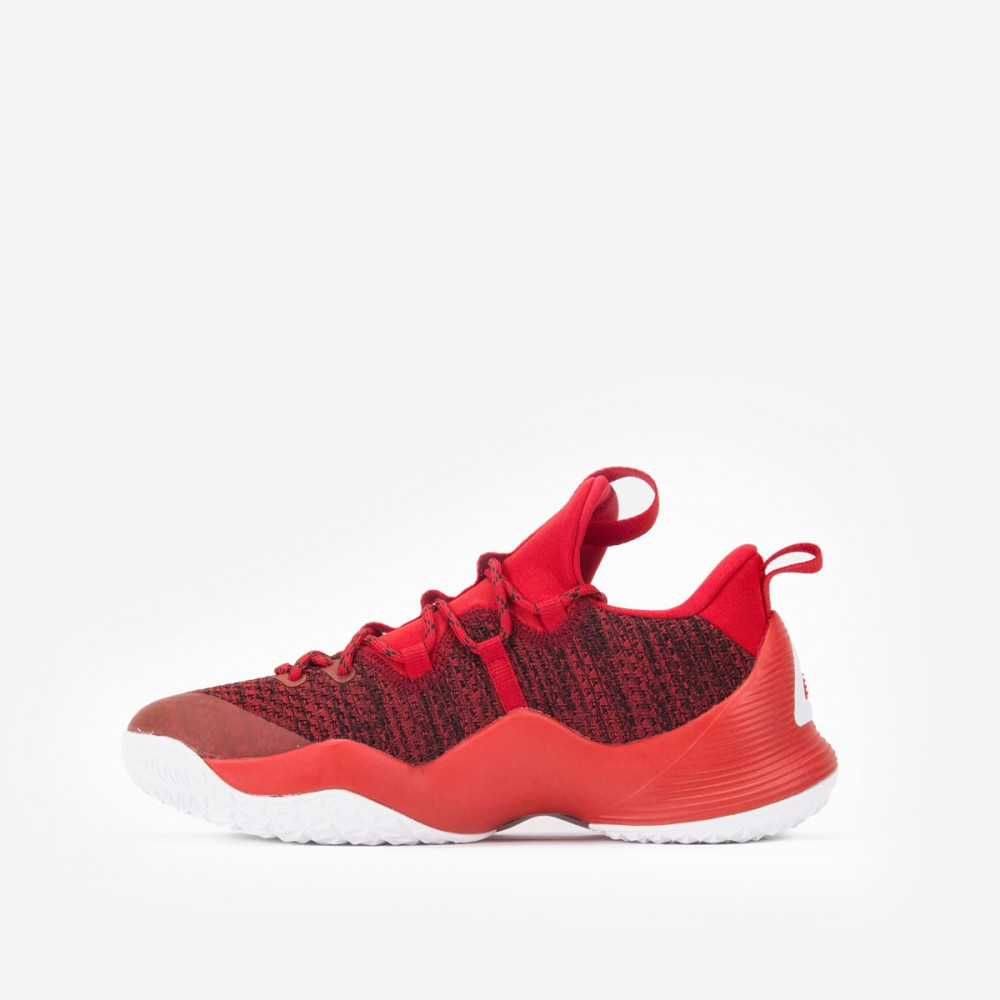 chaussure basketball homme tunisie