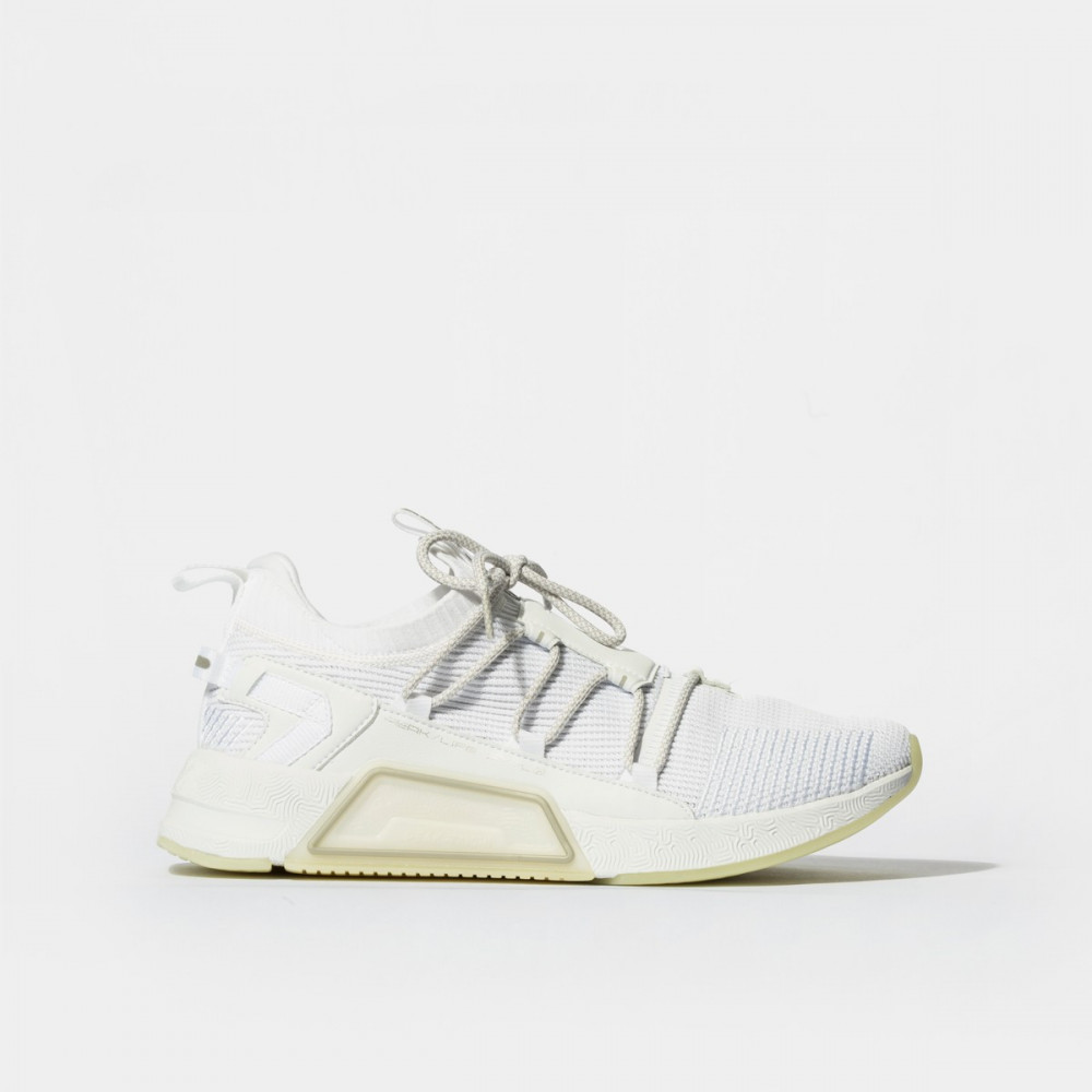 Chaussure p-taichi life...